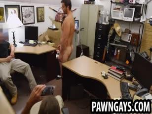 Pornoadolescienti