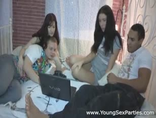 Transexuales argentina porno star seka