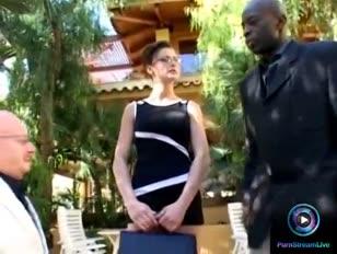 Video porno ragazza ipnotizzata scopata