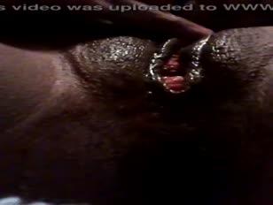 Descargar videos gratis de sexo de animales con mujeres