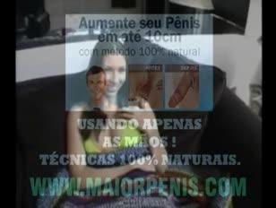 Marishka porno tube