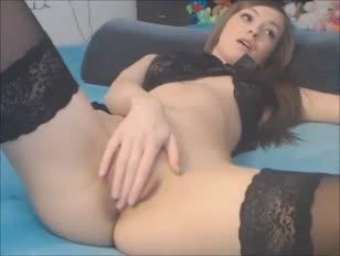 Sexi cam amatoriale