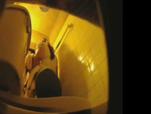 Grassi web cam sito milf
