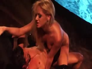 Film porno amatoriale italiano mariti che fanno scopare le mogli con stalloni