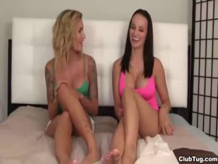 Film porno da scaricare gratis con mandingo