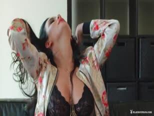 Porno amat riale italiano parlato