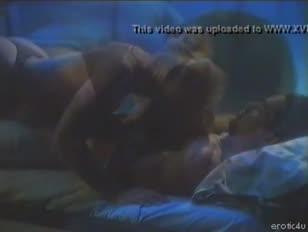 Video donne nude con grembiule