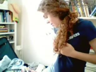 Video porno fratello scopa sorella 18enne